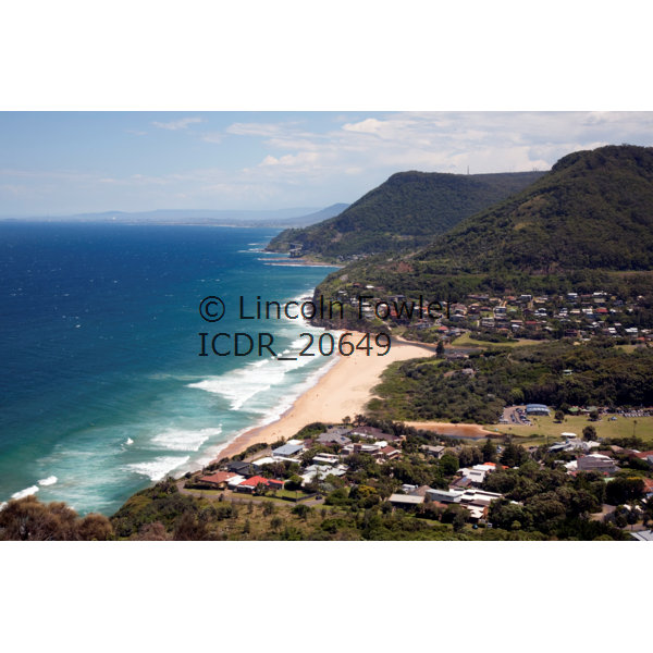 Stanwell Tops