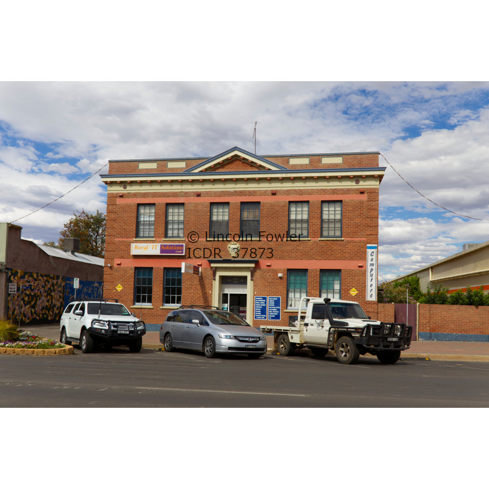 Coonamble New South Wales Australia