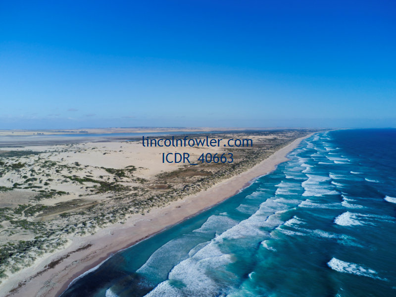 Eyre Peninsula South Australia