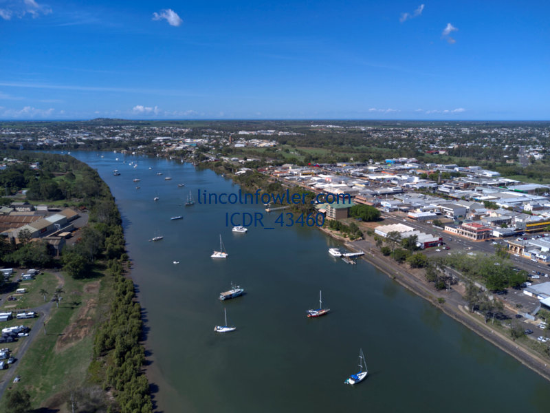 Bundaberg Queensland Australia