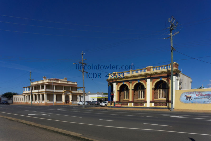 """Qunaba House"" Bundaberg Queensland Australia"