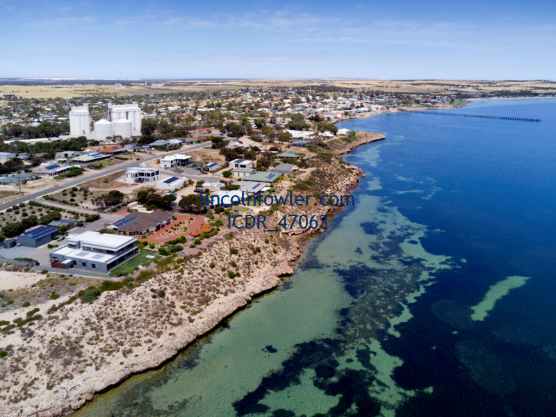Streaky Bay South Australia